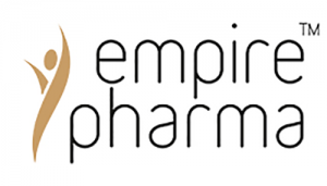 Empire Pharma Sp. z o.o.