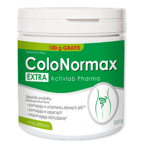 ColoNormax Extra 300 g